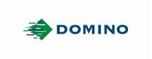domino-uk