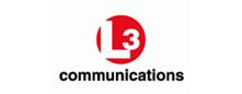 l3-communications